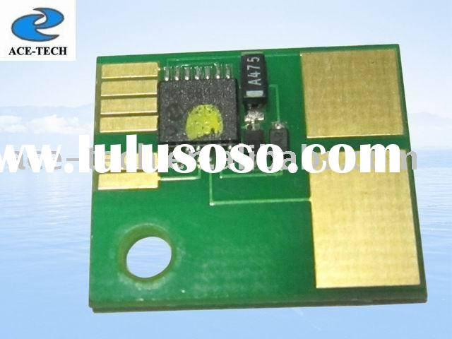 Lexmark chip reset X203/204 toner chip reset/ic chip