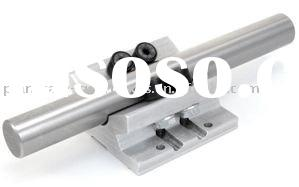 Linear Slides,Double Roller Bearing Pillow Blocks