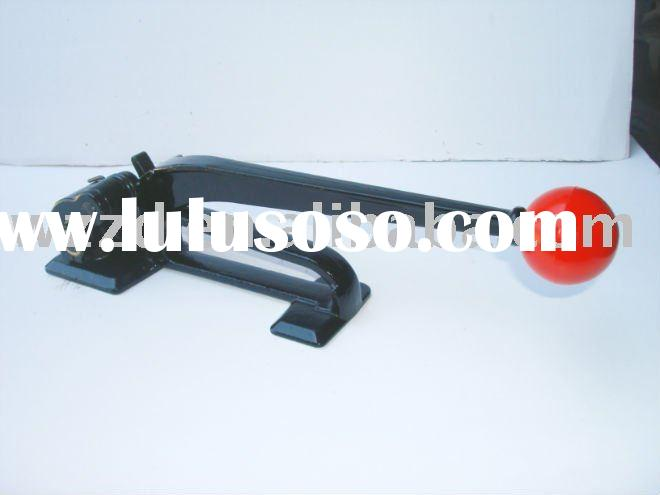 Manual Standard Steel Strapping Tensioner-Heavy Duty