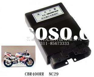 Motorcycle ignition coil CBR400RR NC29 CDI