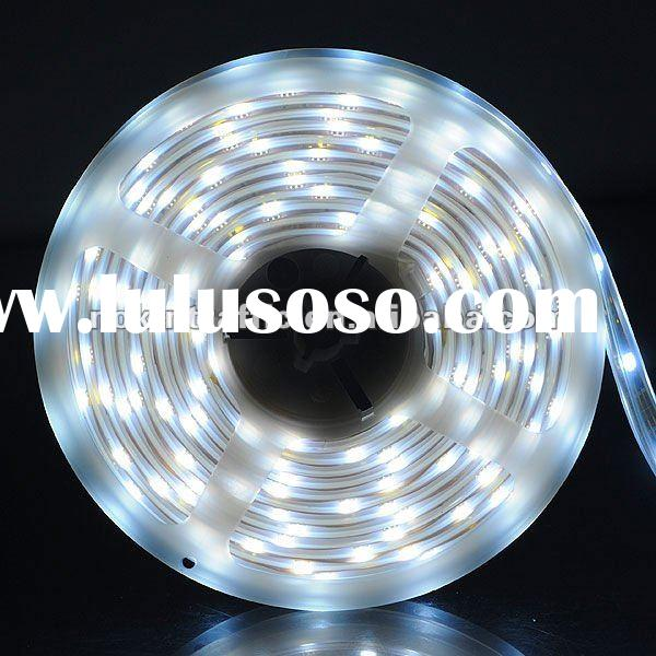 NOKIN 2012 Newly Designed 9v Led Waterproof Light Strip