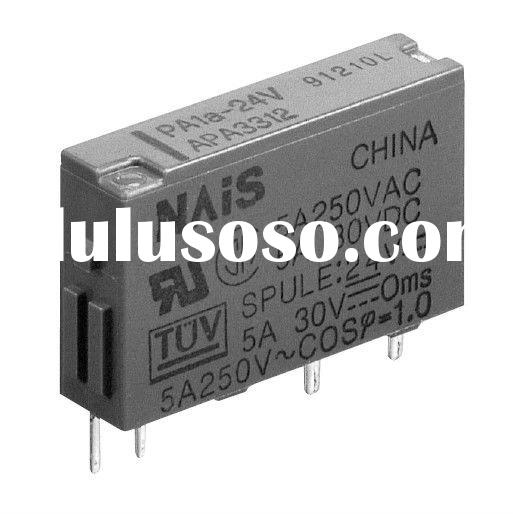Relay Ape30024 Nais For Sale Price China Manufacturer