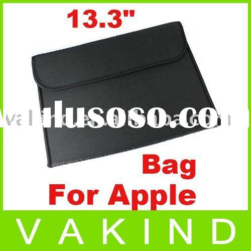 New Laptop Sleeve Case Bag for Apple Macbook 13 13.3