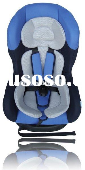 New design baby car seat NB-7947
