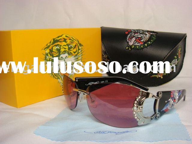 Nwest!!! discount!!!sunglasses,brand sunglasses,leisure sunglass,popular sunglasses,ladies'