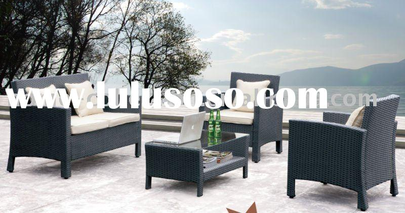 Oasis patio furniture for sale Price China Manufacturer Supplier