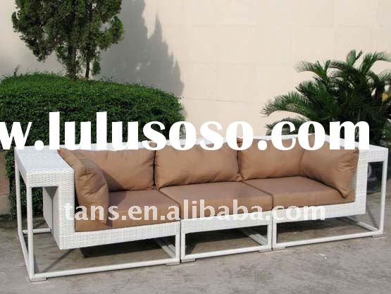 Outdoor Rattan Sofa Sets GR9765