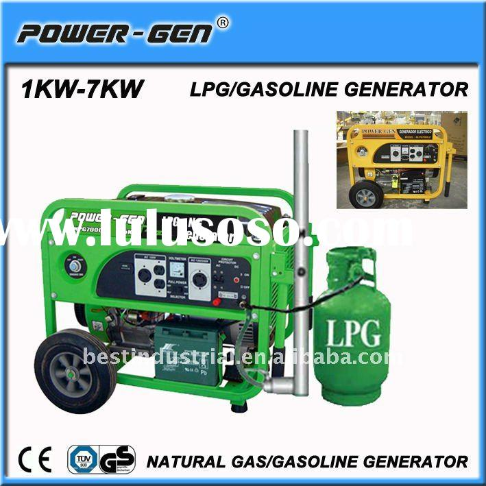 Hot sell Portable Inverter MIGMAG welding machine 250F