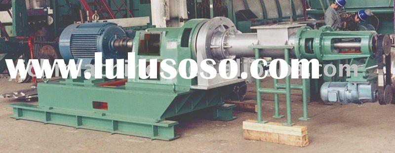 Paper recycling plant,paper making machinery,paper mill