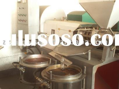 Peanut,Soybean,Rape seeds,Sunflower seeds,Sesame,Benne oil extracting machine/Oil mill