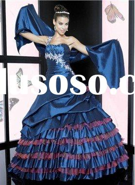 Popular Quinceanera Dresses In Los Angeles H93009