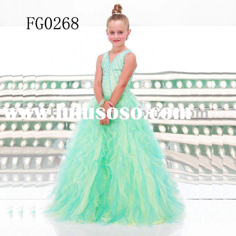 pretty girls wear fg104 for sale pricechina