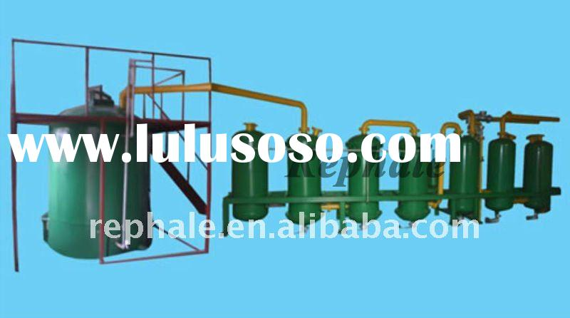 Price cut biomass gas making machine,gas generating equipment 0086-37167670501