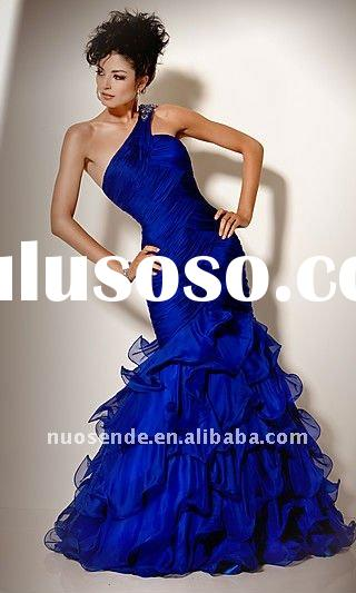 Prom Evening Dresses Royal Blue Evening Dresses Royal Blue Evening Gowns
