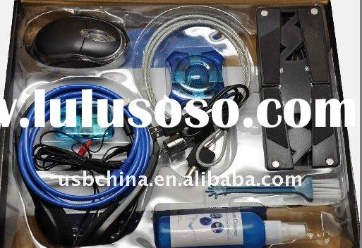 Promotional~computer accessories and parts