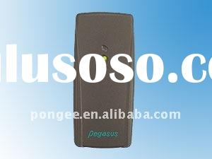 Proximity Card Reader for access control