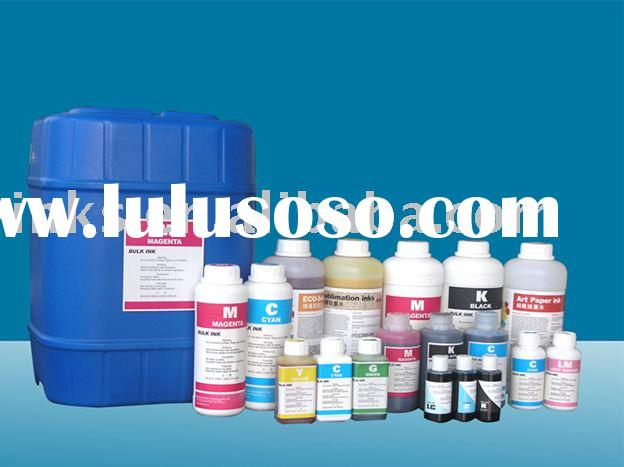 Quality Pigment Ink for Epson Stylus Photo R2000