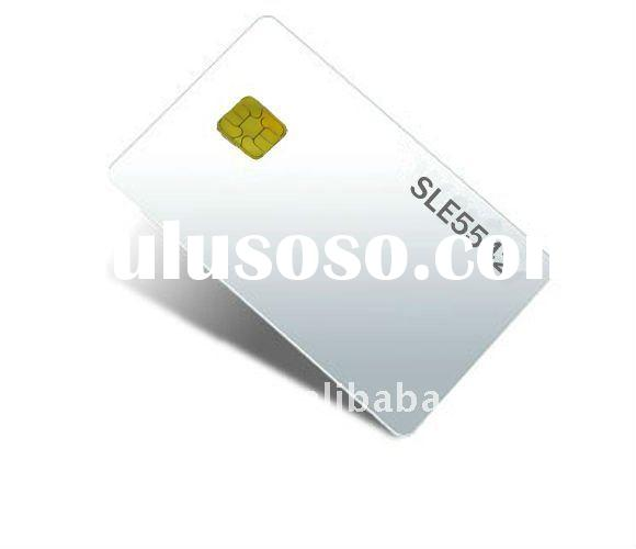 RFID Access Control Card,mifare id card