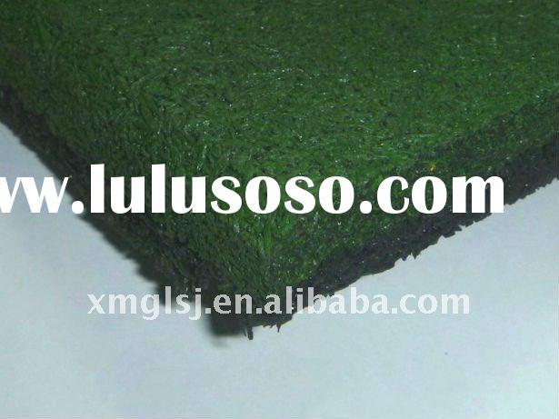 Recycled Rubber Sheet