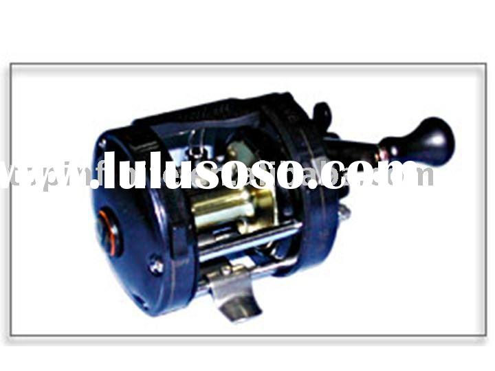 Reels fishing tackle SBC20AL