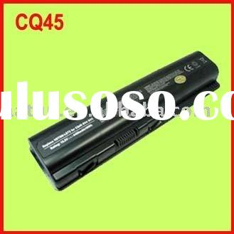 Replacement Notebook Battery for HP-CQ45