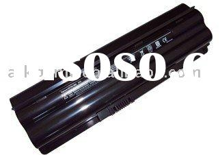 Replacement Notebook Battery for HP DV3H