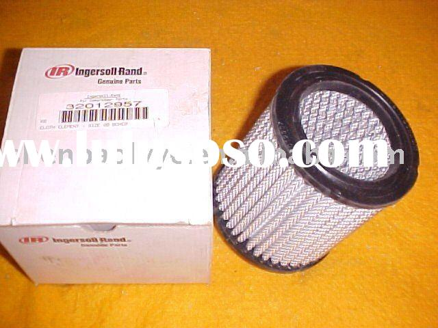 Replacements Ingersoll Rand Air Compressor Filters 92071182/92077601