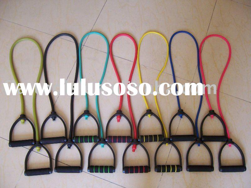 Resistance Bands/Exercise Bands