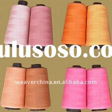 Ring spun polyester yarn prices charts