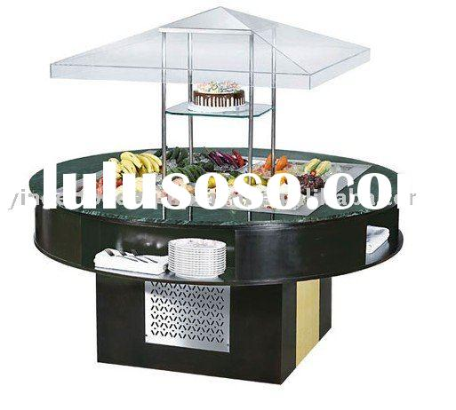 Kitchen Equipment Restaurant/Used Restaurant Equipment For