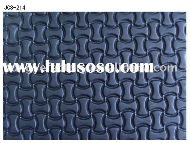 Rubber sole ( shoes material,rubber sole)