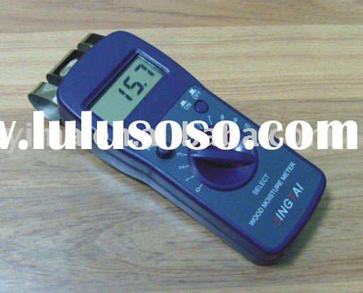 SD-C50 induction Wood Moisture Meter
