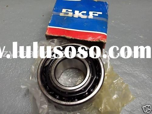 SKF angular contact ball bearing