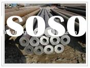 Seamless Steel Pipes(stainless steel pipes,steel pipes)