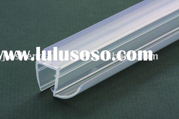 Shower Door Bottom Seal For Sale Price China