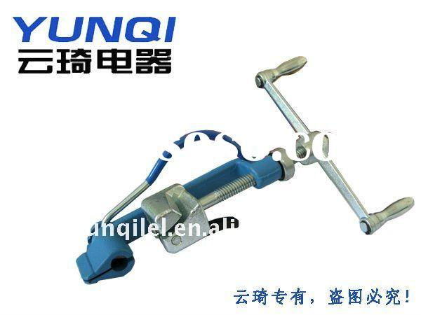 Stainless Steel Band Tool,for Stainless Steel Strapping Band