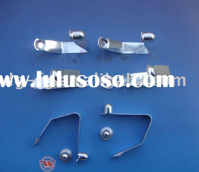 Stamping spring clip Parts