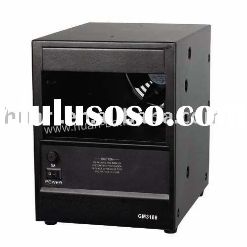 Switching/Linear Power supply GR3188( Repeater, base station power supply) for Motorola GR300