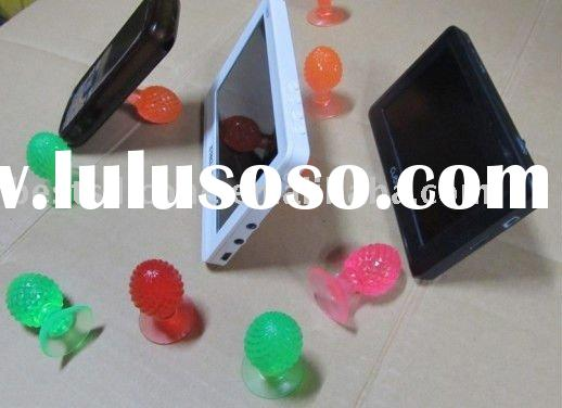 TPU stand for iPhone/mobile phone