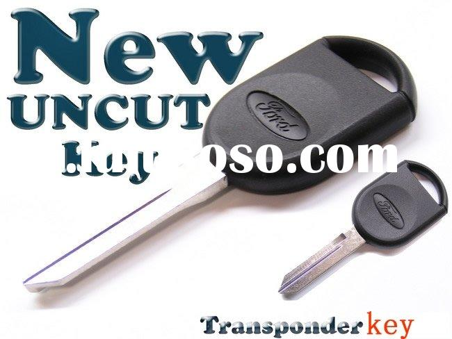 transponder key for ford focus flip remote key 433mhz 4d. Black Bedroom Furniture Sets. Home Design Ideas