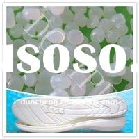 Thermoplastic Rubber Granule for Shoe sole