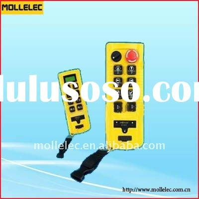 Top Quality long distance wireless remote control
