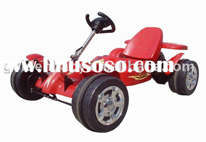 Toy Vehicle,Go Kart,Toy Racing Car