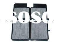 Toyota Cabin Air Filters