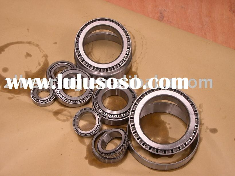 Truck bearing for RENAULT-RVI - TBH 280 (6*4 D),TBH 280 (6*4)
