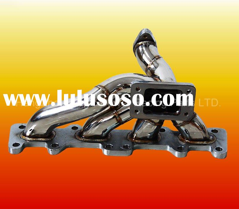 Turbo Exhaust Manifold for DODGE NEON SRT-4 STAGE III