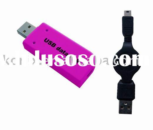 USB DATA Link Cable