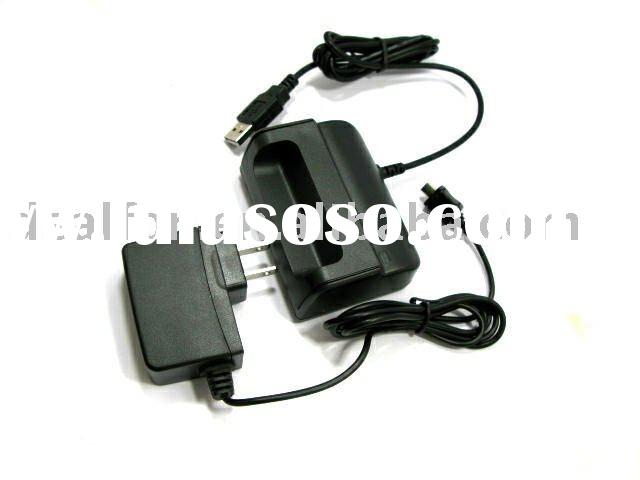 USB Sync Cradle Dock Charger For LG Optimus 2X P990