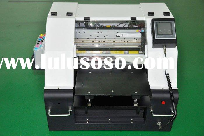 USB card printer ,PVC card printer,USB card printing machine ,ID card printer ,VIP card printing mac