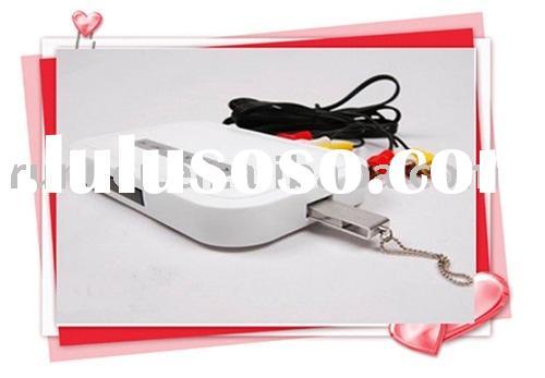 USB card readers media player.TV media player USB flash drive player memory cards reader and player